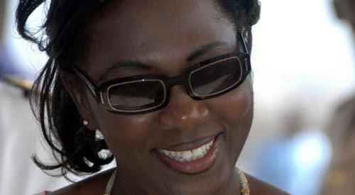 Mariage - Divorce de Sarah Cissé : Quand le Cese interfère dans la vie privée d'Aminata Tall