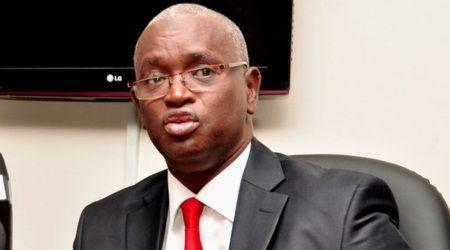 Insolite- Aveux publiés sur son Site web : Le gouvernement du Sénégal reconnaît avoir durement éprouvé le journaliste Abdou Latif Coulibaly
