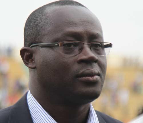 PRIMES IMPAYEES DE JOUEURS : Me Senghor interpelle Macky Sall