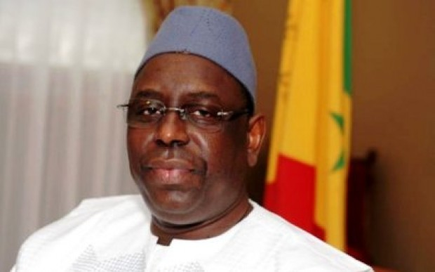 Statut des anciens Chefs d'Etat : Macky Sall revalorise Abdou Diouf et Abdoulaye Wade