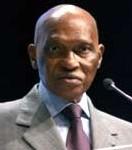 Dauphinat : Wade juge Karim «trop toubab»