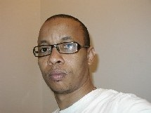 Souleymane Jules Diop : «Abdoulaye Wade continue à me séduire...»