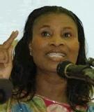 Aïssata Tall Sall : Que Wade nous dise comment le Pds a pu se payer un siège de plusieurs milliards'