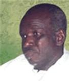 Serigne Moustapha Saliou Mbacké déroule le tapis rouge pour le front Siggil Sénégal