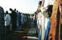Grande mosquée de Gouye mouride : Litige autour de la propriété du terrain