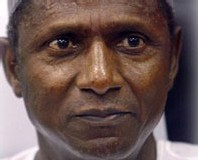 NIGERIA - Obasanjo passe le pouvoir à son successeur Umaru Yar'adua