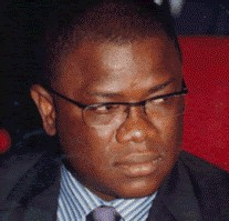 L'ethnocentrisme s'invite dans la campagne: Abdoulaye Balde fusille Robert Sagna