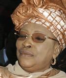 Awa Diop presidente des femmes du PDS: « Ndiawar Touré et Seydou Diouf droguent des nervis »