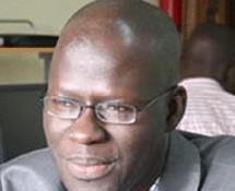 Cheikh Bamba Dieye à koungueul: « Voter pour la liste Benno jubbël »
