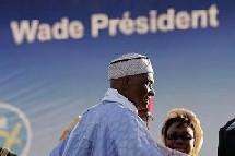 Venu réclamer sa part du budget de campagne Le fils d'un ancien compagnon de Wade agresse Abdoulaye Faye et finit à l'hôpital de Fass Mbao