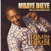 COMBAT DU 10 JUIN: Mbaye Dièye Faye promet du rythme pour Yékini/Baboye