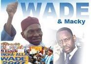 MENACE DES BOYCOTTEURS SUR LES ÉLECTIONS: Me Wade rassure Macky Sall