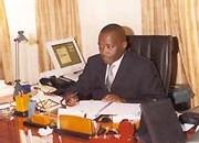 Trois jeunes proches de Ousmane Masseck Ndiaye entendus par le procureur