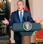 Irak : Washington envisage une présence à long terme