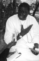 OCEAN FM: Mame Less Camara remplace Souleymane Niang au poste de directeur général