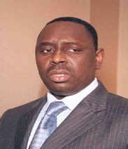 DEMISSION DU PREMIER MINISTRE RECLAME: Aminata défend Maky