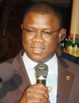 RETENTION DES MOYENS DE CAMPAGNE POUR LES LEGISLATIVES: Abdoulaye Baldé accuse et promet de saisir la direction du Pds