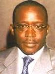 OUSMANE MASSECK NDIAYE : « Une victoire sur deux adversaires »