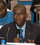 Aliou Sow « affecté et surpris » par le décès du député Ezzan