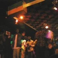 GRAND-YOFF: Ces jeunes filles qui tapinent les bars