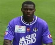 OUSMANE NDOYE «Il faut être de vrais guerriers pour gagner contre le Mozambique»