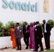 SONATEL - Renouvellement des centraux téléphoniques dès demain : La communication au fixe sera coupée