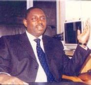 SUCCESSION DE MACKY À LA PRIMATURE: Les partisans de Cheikh Tidiane Gadio s'avancent