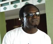 SALAIRE: Jules Bocandé sera payé par le ministère des Sports via la fédération