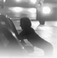 Accusé de vol par une prostituée Il retourne derrière les barreaux pour proxénétisme