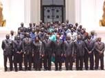SELON L'HEBDOMADAIRE NOUVEL HORIZON Le nouveau gouvernement de Wade sera une couvée de technocrates jeunes