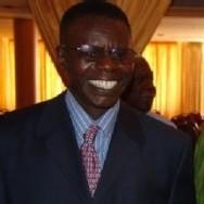 SANTÉ DE TALLA SYLLA: Pape Diouf interpelle Wade