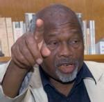 AMATH DANSOKHO: « Wade finance des forces obscures dans les confréries pour préparer sa politique de terreur »