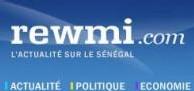 Communiqué : Le nom de domaine du site rewmi.com volé