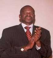 Manœuvre à la santé: Le Ministre Issa Mbaye Samb poursuivi pour son passé