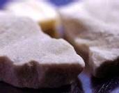 MBOUR/LUTTE CONTRE LA DROGUE: Le trafiquant était encore nigérian