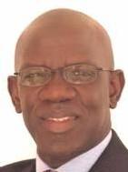 Me Mame Adama Guèye: « La société civile ne doit pas être un officine de projets personnels »