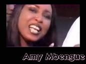 Conflit Amy Mbengue - Mass Ndiaye Le chanteur impatient de voir le BSDA se prononcer