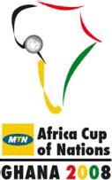 CAN 2008 - Difficultés d'hébergement et terrain d'entraînement introuvable pour les Lions : Des Mozambicains revanchards