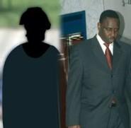 MACKY SALL TOMBE: Wade a choisi une femme juriste pour la primature