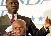Idrissa Seck aurait rencontré des émissaires de Wade