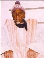 Le plus vieux militant du Pds: Mor Codou Thiam tira sa révérence à l'âge de 110 ans