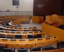 ASSEMBLEE NATIONALE : Les 150 députés installés demain