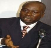 BAÏDY AGNE ET LA POLEMIQUE AU PORT «Le Sénégal a le droit de choisir son partenaire»