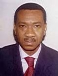Nouveau gouvernement: Hadjibou Soumaré a consulté dix (10) ministres à 17 heures