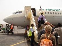 Destination Casamance : Air Sénégal maintient ses vols au-delà de la saison touristique