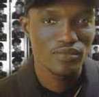 Alioune Mbaye Nder encore renvoyé de chez Macky Sall