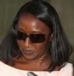 Aminata Lô : le ministre des Sénégalais de l'extérieur connaît bien la diaspora