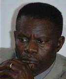 PAPE DIOUF DE REWMI SUR L'EQUIPE DE HADJIBOU SOUMARE: «Je n'attends pas grand-chose de ce nouveau gouvernement»