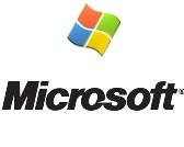 VULAGARISATION DE L'OUTIL INFORMATIQUE : L'Ucad et Microsoft signent un partenariat