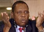 CONDITIONS D'HEBERGEMENT ET D'ACCUEIL: Pourquoi cette animosité entre Africains ?
